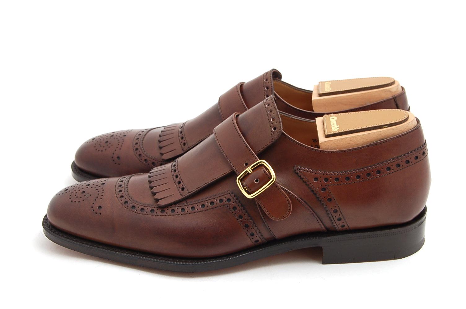 chaussure classe homme elles sont juste parfaites. Black Bedroom Furniture Sets. Home Design Ideas