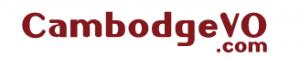 Logo idee voyage cambodgevo.com