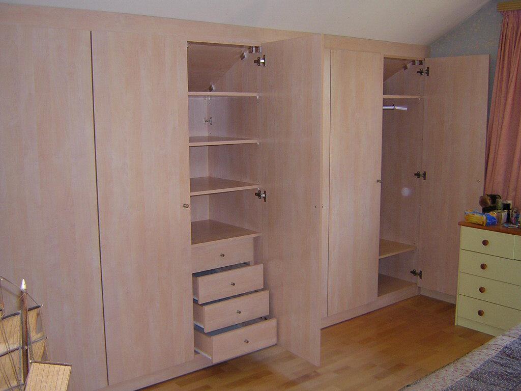 bureau placard transformer un placard en bureau am nager un coin bureau mon bureau dans un. Black Bedroom Furniture Sets. Home Design Ideas