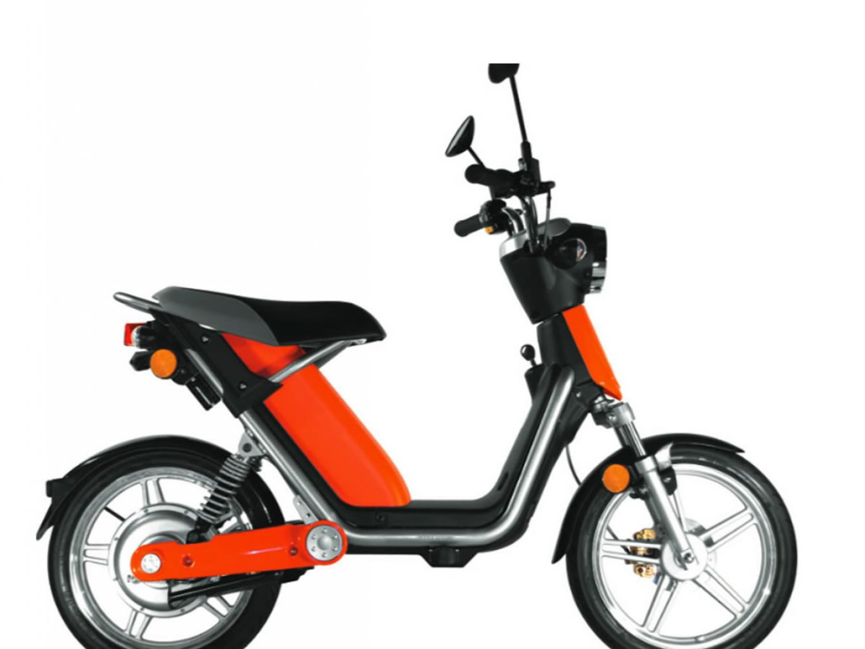 scooter electrique 125 prix prix du honda forza 125 essai scooter lectrique pliable xor xo2. Black Bedroom Furniture Sets. Home Design Ideas