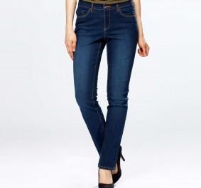 Choisir le bon jeans sur jean-femme.tech