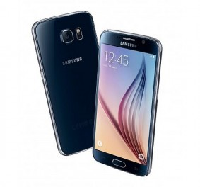 Samsung galaxy s6 mini, je pense que je vais craquer !