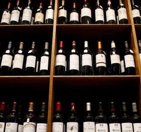 Le vin saint estephe, un vrai savoir faire