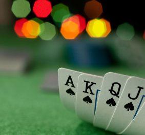 Clin d'œil sur casino en ligne gratuit