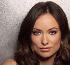 Actrice brune : un article pour tous les fanas de brunettes