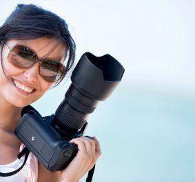 Formation photographe : trouvez votre approche artistique.
