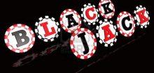 Blackjack: comment devenir un as?