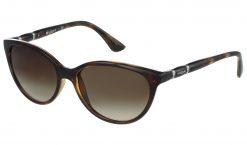 Des lunettes de soleil idéales pour vous