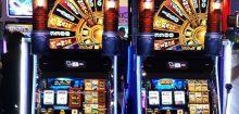 Machines a sous : du casino terrestre au casino en ligne