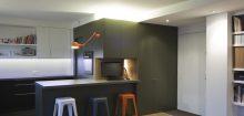 Achat appartement Paris: un investissement de taille