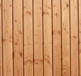 Terrasse en bois : un matériau durable