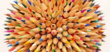 Bts design graphique : nouvelle vision sur l'art