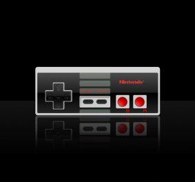 Game design: faire carrière dans les jeux vidéo