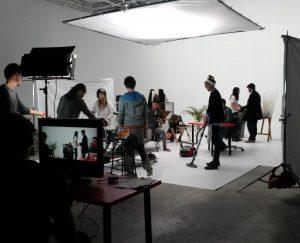 imagesecole-de-cinema-4.jpg