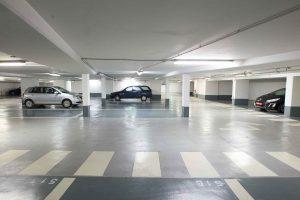 imagesplace-de-parking-45.jpg