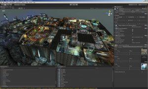 images2game-designer-42.jpg