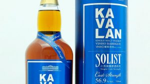 imagesmeilleur-whisky-1.jpg