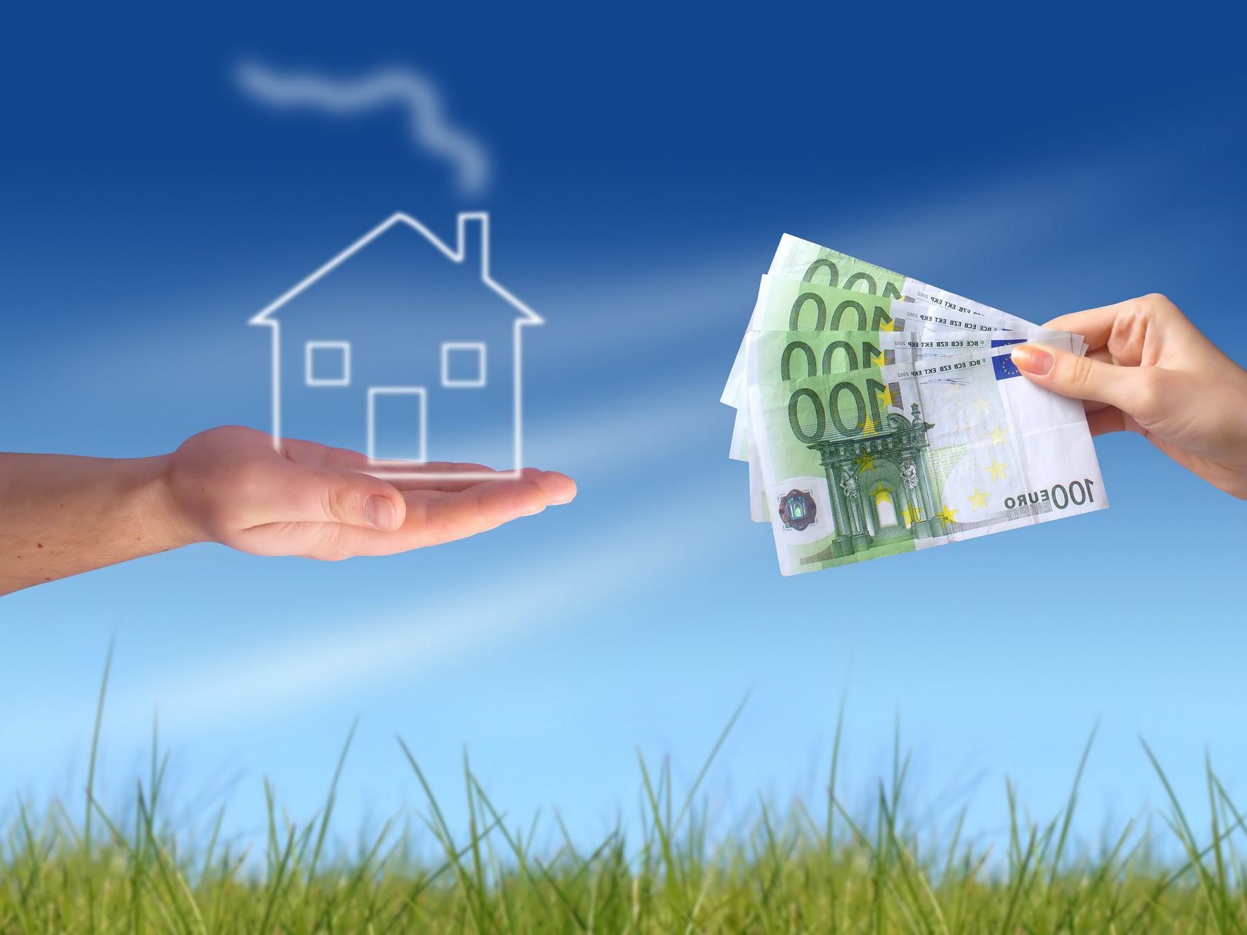 Achat immobilier : Ce que vous devez savoir avant de signer la promesse de vente d'un bien