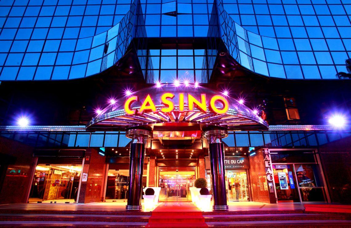 Casino en ligne : se constituer un bon pactole