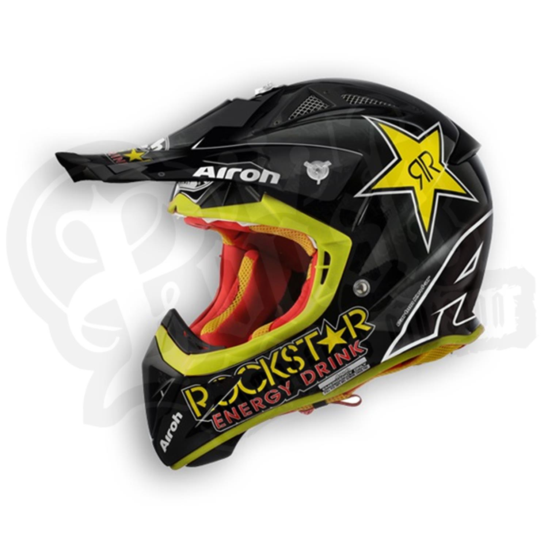 Ce qu'il faut savoir pour acheter un bon casque de motocross