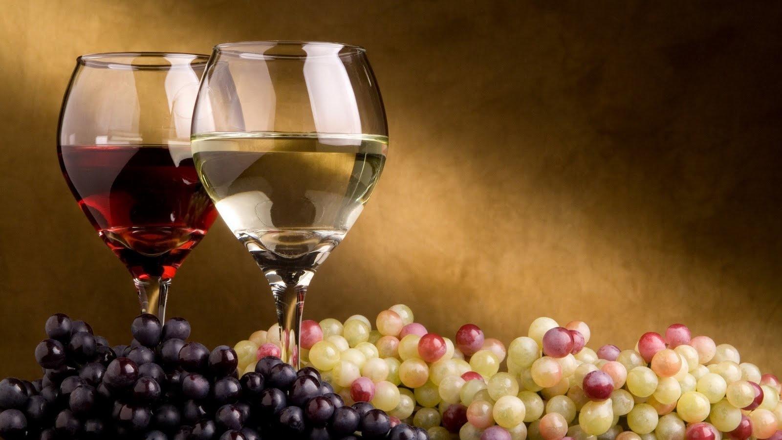 Du vin primeur : il est possible de l'acheter chez le producteur